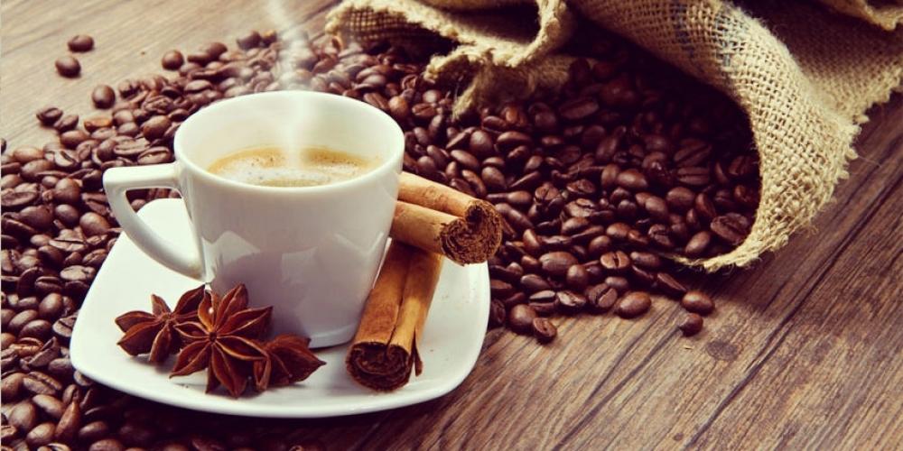 Les idées bizarres pour aromatiser son café
