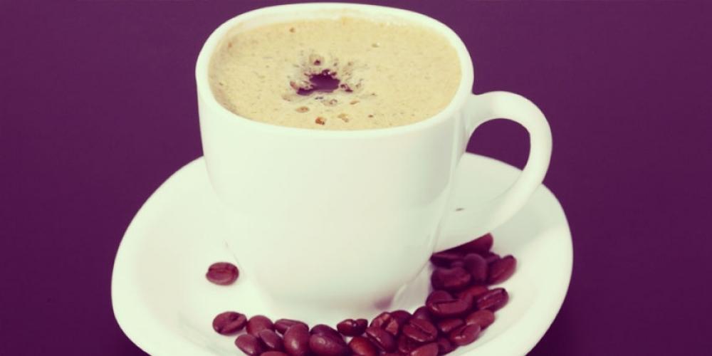 Comment préparer un café parfait à la maison ?