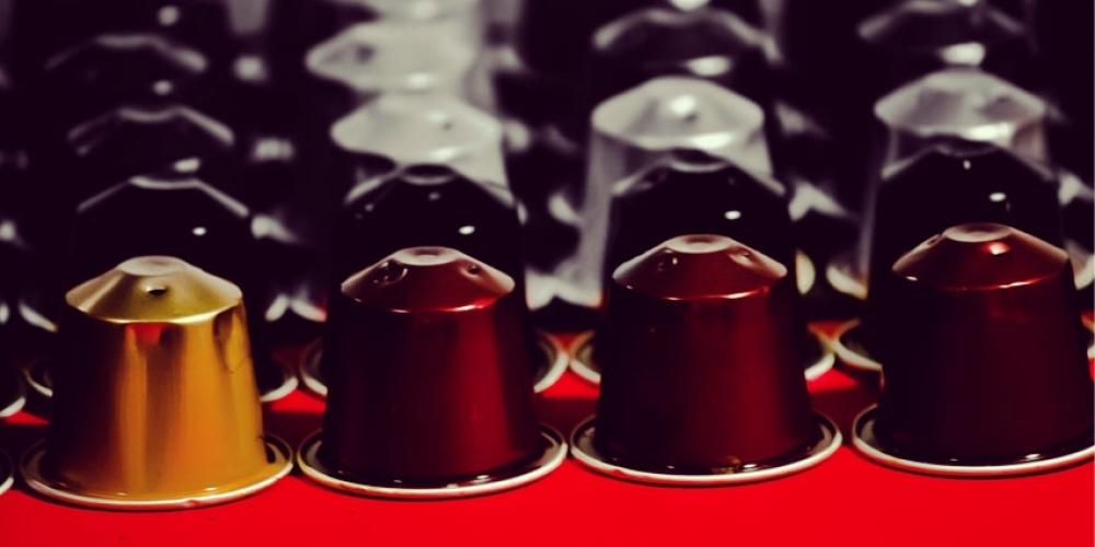 Pourquoi les capsules compatibles sont-elles souvent de meilleure qualité que les originales ?