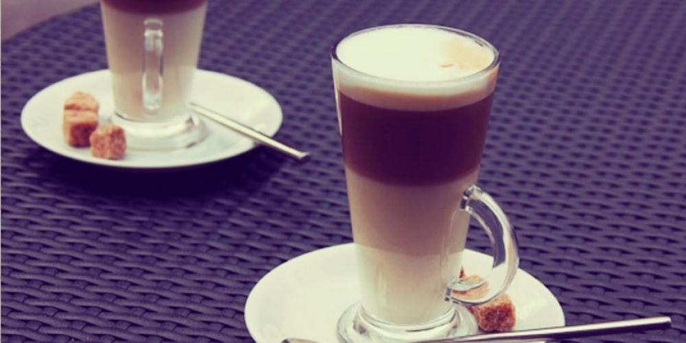 L'espagne ou le tuning du café