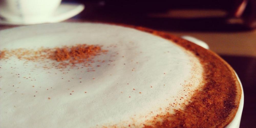 La « hype » du café, too much ou légitime ?
