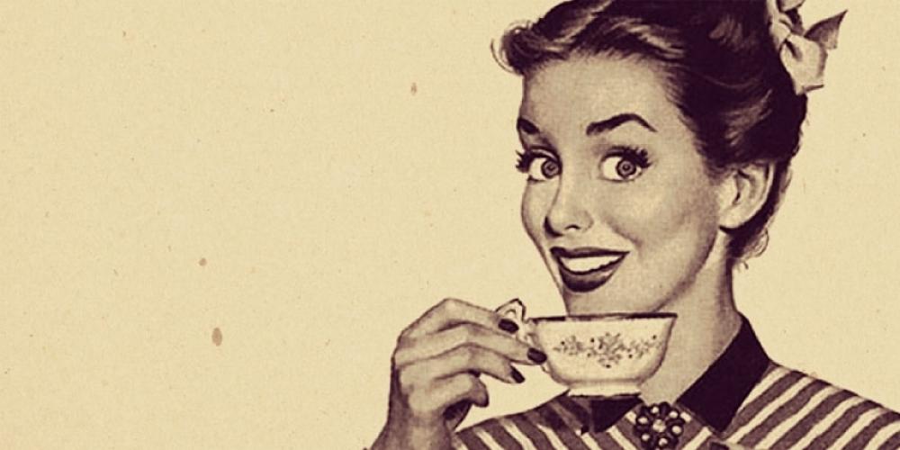 Petit lexique de la dégustation pour les amateurs de café