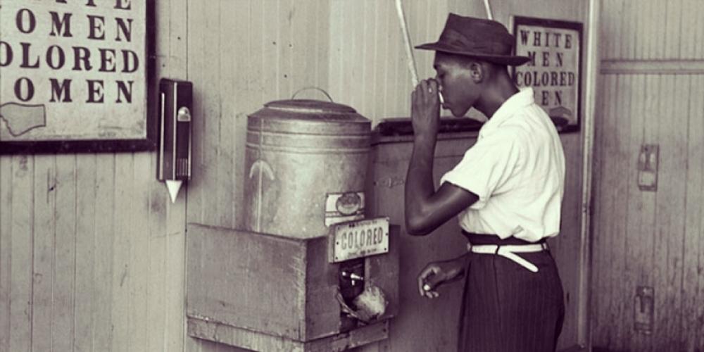 RaceTogether : Starbucks lance une campagne contre le racisme