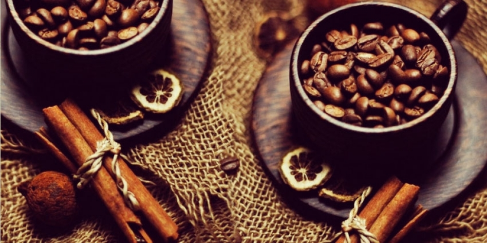 Comment sucrer son café… sans sucre.