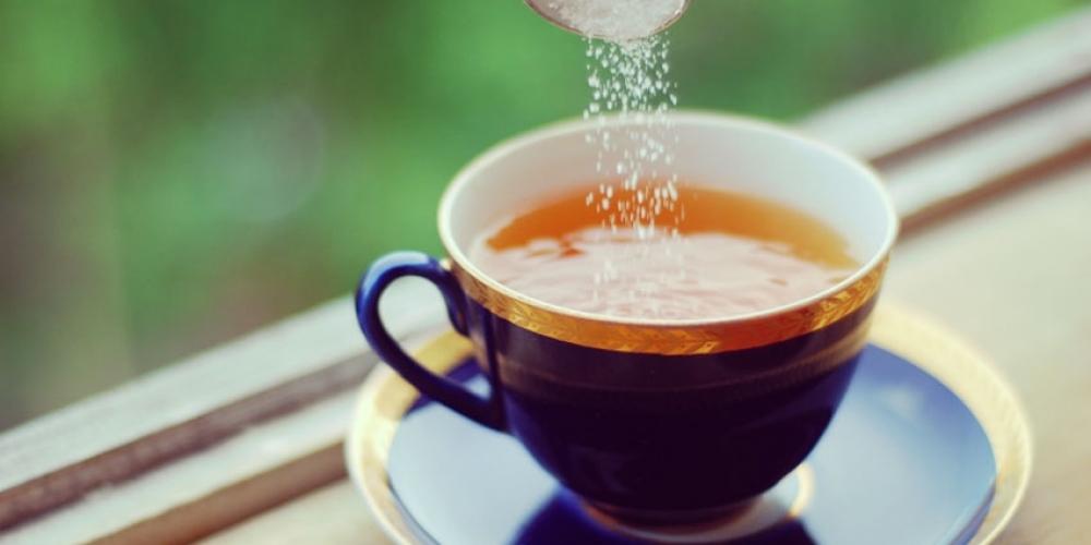 Angleterre : thé ou café ?