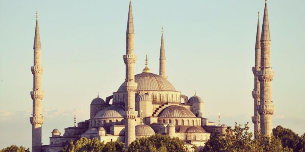 Tout savoir sur le café turque