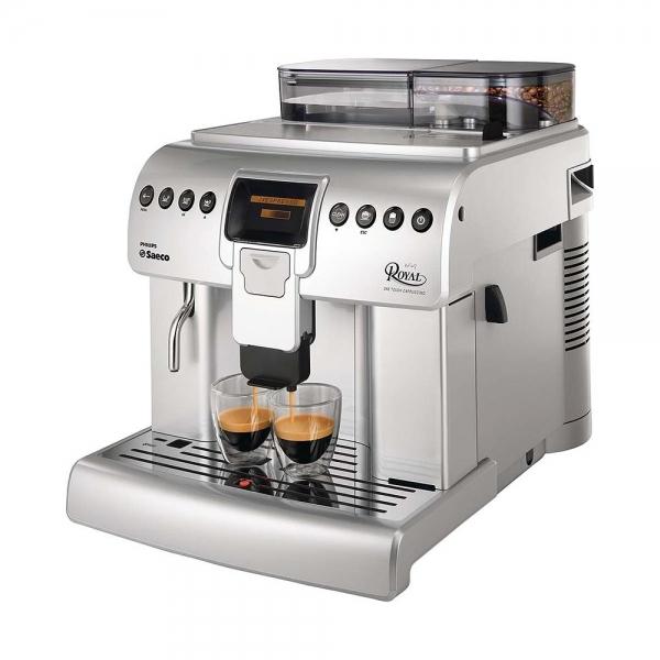 Machines à café pas cher