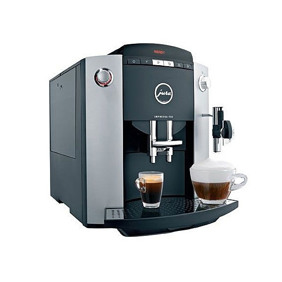 Jura machine caf - Prix machine a cafe jura ...