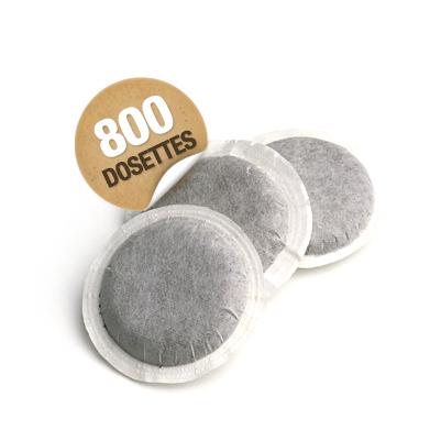 dosettes pour senseo regular doux caf li geois x 800. Black Bedroom Furniture Sets. Home Design Ideas
