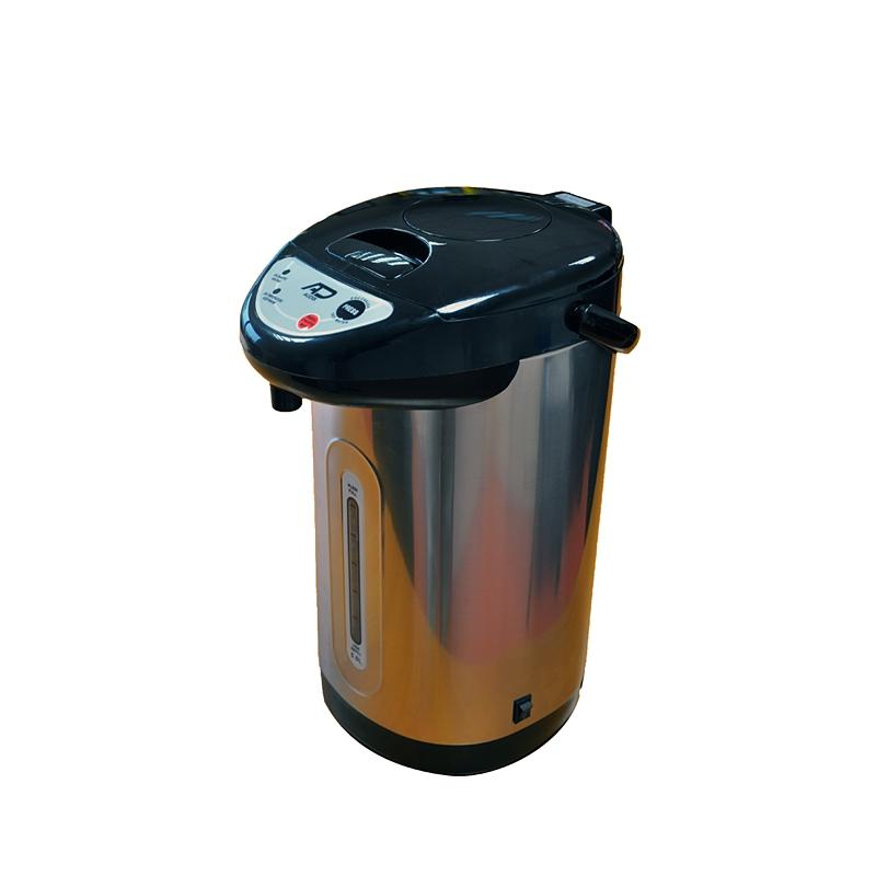 chauffe eau lectrique thermos 5 litres th i res bouilloires et cafeti res. Black Bedroom Furniture Sets. Home Design Ideas
