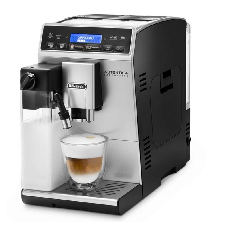 machine a cafe broyeur machine expresso avec broyeur. Black Bedroom Furniture Sets. Home Design Ideas