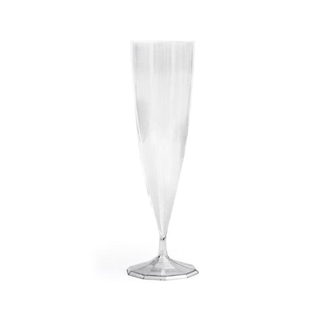 flute a champagne de luxe. Black Bedroom Furniture Sets. Home Design Ideas