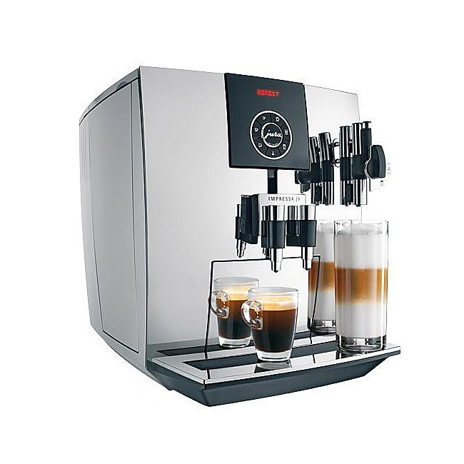 machine a cafe a grain machine caf expresso avec broyeur grains de longhi location de machine. Black Bedroom Furniture Sets. Home Design Ideas