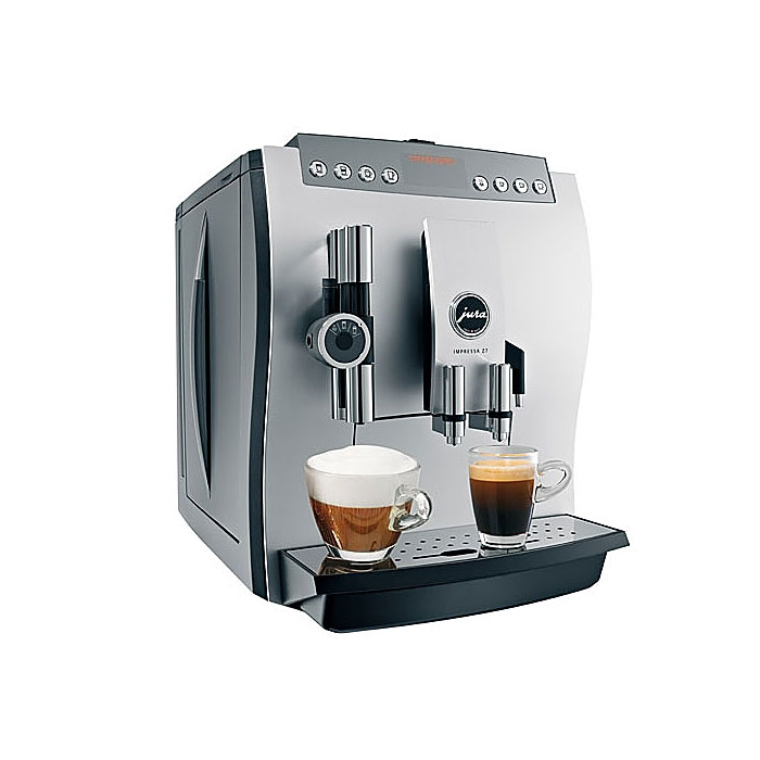 machine a cafe jura machine a cafe jura machine a cafe jura coffee machine jura impressa f9. Black Bedroom Furniture Sets. Home Design Ideas