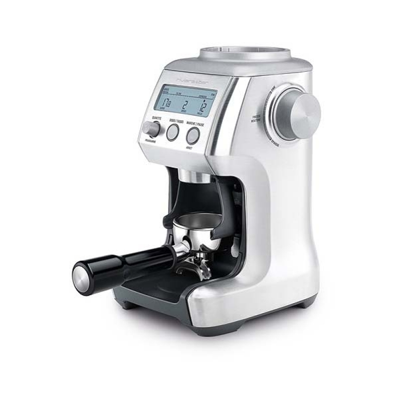 Machine caf broyeur riviera bar cb832a - Machine a cafe riviera ...