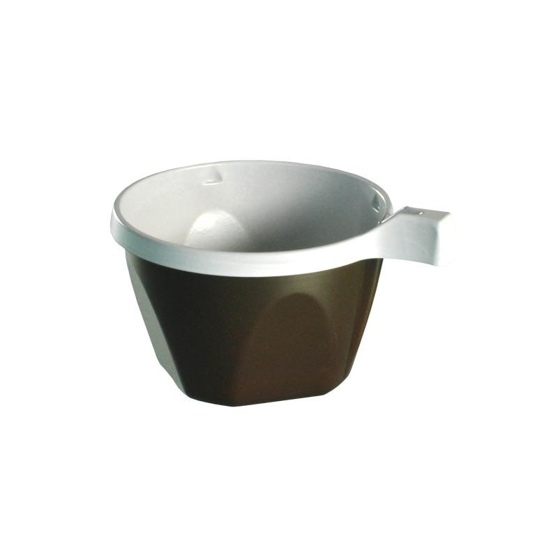 tasse caf en plastique rigide. Black Bedroom Furniture Sets. Home Design Ideas