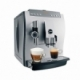 machine à café automatique impressa z7 chrome